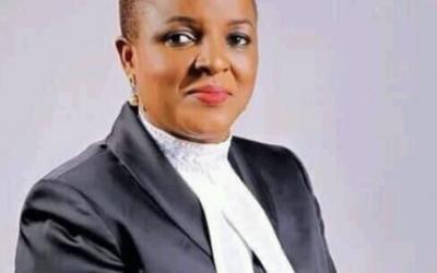 My Story: Gozie Nwachinemelu Udemezue.